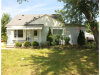 Photo of 31506 Donnelly Street, Garden City, MI 48135 (MLS # 449219736)