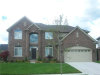 Photo of 50259 Woodford Drive, Canton, MI 48188 (MLS # 449366009)