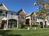 Photo of 2339 Arcadia Drive, Unit 251, Canton, MI 48188 (MLS # 449368326)