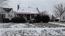 Photo of 3161 South Beatrice Street, Detroit, MI 48217 (MLS # 449535717)