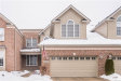 Photo of 45035 South Broadmoor Circle, Northville, MI 48168 (MLS # 449568818)
