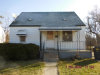 Photo of 8500 Faust Avenue, Detroit, MI 48228 (MLS # 449591531)