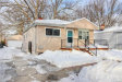 Photo of 19961 Antago Street, Livonia, MI 48152 (MLS # 449638920)