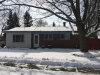 Photo of 28507 Gita Street, Livonia, MI 48154 (MLS # 449642895)