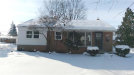 Photo of 29743 Grandon Street, Livonia, MI 48150 (MLS # 449644866)