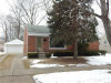 Photo of 9851 Doris Street, Livonia, MI 48150 (MLS # 449647315)