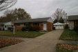 Photo of 33002 Hampshire Street, Westland, MI 48185 (MLS # 449648468)