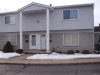 Photo of 38235 Carolon Boulevard, Unit 14A-1, Westland, MI 48185 (MLS # 449648903)