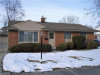 Photo of 29834 Lamar Lane, Livonia, MI 48152 (MLS # 449648916)