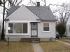 Photo of 20108 Greenview Avenue, Detroit, MI 48219 (MLS # 449657219)