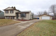 Photo of 38530 Maes Street, Westland, MI 48186 (MLS # 449657411)