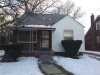 Photo of 19571 Barlow Street, Detroit, MI 48205 (MLS # 449657617)
