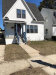 Photo of 35142 Ash, Wayne, MI 48184 (MLS # 449822240)