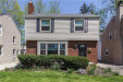 Photo of 1614 Bournemouth Road, Grosse Pointe Woods, MI 48236 (MLS # 449828462)