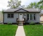 Photo of 5108 Gloria St, Wayne, MI 48184 (MLS # 449848314)