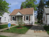 Photo of 34250 Currier Street, Wayne, MI 48184 (MLS # 449849876)