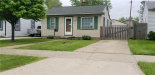 Photo of 26922 Beverly Road, Taylor, MI 48180 (MLS # 449852634)