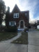 Photo of 8213 Sorrento St, Detroit, MI 48228 (MLS # 450147242)