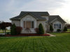 Photo of 43585 Revere Dr, Belleville, MI 48111 (MLS # 450151739)