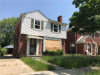 Photo of 16220 Washburn St, Detroit, MI 48221 (MLS # 450265326)