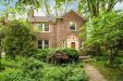 Photo of 820 Notre Dame St, Grosse Pointe, MI 48230 (MLS # 450634193)