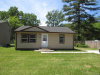 Photo of 7536 Wilkie St, Taylor, MI 48180 (MLS # 450749408)