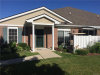Photo of 42222 Hanover Dr, Belleville, MI 48111 (MLS # 450786849)