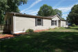 Photo of 23501 Sherwood Rd, Belleville, MI 48111 (MLS # 450794149)