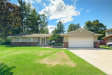 Photo of 14250 Lenmoore Rd, Belleville, MI 48111 (MLS # 450808336)