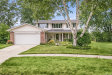 Photo of 6969 Carriage Hills Dr, Canton, MI 48187 (MLS # 450842648)