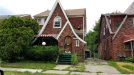 Photo of 16623 Birwood St, Detroit, MI 48221 (MLS # 450861201)