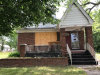 Photo of 18526 Mackay St, Detroit, MI 48234 (MLS # 450861995)