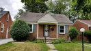 Photo of 14660 Archdale St, Detroit, MI 48227 (MLS # 450862237)