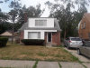 Photo of 17603 Meyers Rd, Detroit, MI 48235 (MLS # 450865739)