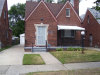 Photo of 18625 Monica St, Detroit, MI 48221 (MLS # 450866462)