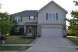 Photo of 42128 Salem Crt, Belleville, MI 48111 (MLS # 450868075)
