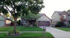 Photo of 1021 West Rose Ave, Garden City, MI 48135 (MLS # 452834265)