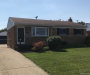 Photo of 30377 Maplewood St, Garden City, MI 48135 (MLS # 452956909)
