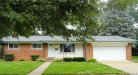 Photo of 36250 Lawrence Dr, Livonia, MI 48150 (MLS # 453031078)