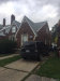 Photo of 5930 East Lakepointe St St, Detroit, MI 48224 (MLS # 453094127)
