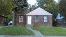 Photo of 8842 Greenview Ave, Detroit, MI 48228 (MLS # 453103670)