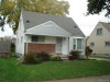 Photo of 28730 Bridge, Garden City, MI 48135 (MLS # 48218549)