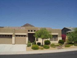 Photo of 9044 N Longfeather Road, Fountain Hills, AZ 85268 (MLS # 2164853)