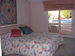 Tiny photo for 1214 E Seminole Drive, Phoenix, AZ 85022 (MLS # 4475366)