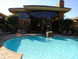 Tiny photo for 6900 E Princess Drive, Unit 2104, Phoenix, AZ 85054 (MLS # 4529449)