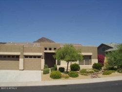 Photo of 9044 N Longfeather Road, Fountain Hills, AZ 85268 (MLS # 4577039)