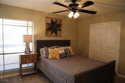 Tiny photo for 5207 N 24th Street, Unit 203, Phoenix, AZ 85016 (MLS # 4585773)