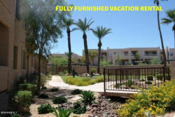 Photo of 14815 N Fountain Hills Boulevard, Unit 208, Fountain Hills, AZ 85268 (MLS # 4587636)