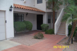 Photo of 7800 E Lincoln Drive, Unit 1001, Scottsdale, AZ 85250 (MLS # 4599507)