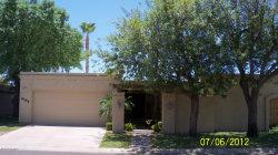 Photo of 8165 E Del Cuarzo Drive, Scottsdale, AZ 85258 (MLS # 4604595)